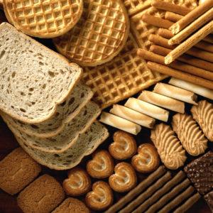 koolhydraten recepten afvallen