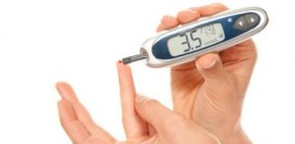 gewichtsverlies bij diabetes