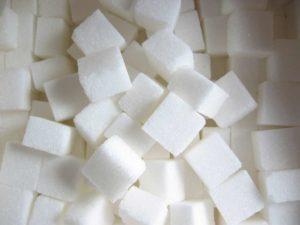suiker2