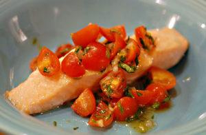 tomatobasilsalmon