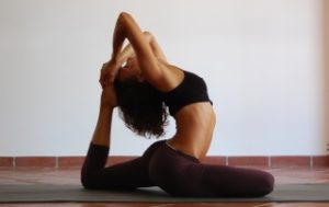 yoga3feat