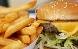 fastfoodfeat