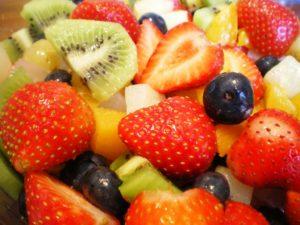 fruitgs2