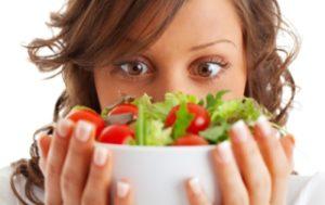 dieetschemas