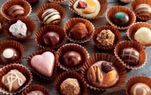 chocolade2