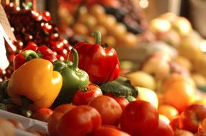 groenten2