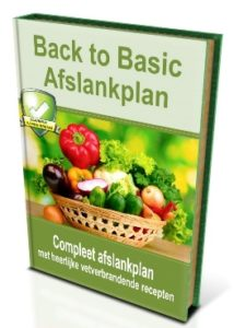 Backtobasicafslankplan4