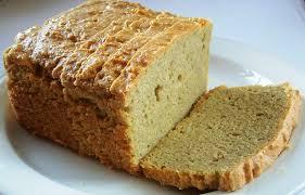 Broodlaagkh3