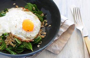 Proteinenvoedingsmiddelen3