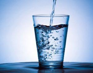 Waterdrinken4