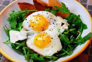Proteinenvoedingsmiddelen2