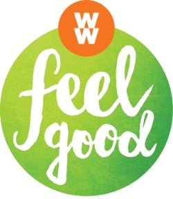 WeightWatchers-FeelGood