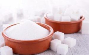 Suikervrij7