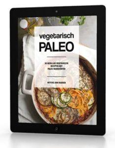 Vegetarisch Paleo 2