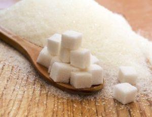 Suikersverslaving4kl