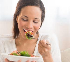 17-dagen-dieet