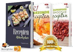 Receptenafslankplan-kl