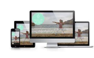 Yogaplan review